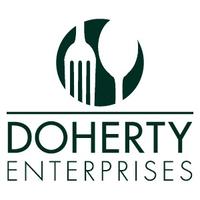 Doherty Enterprises logo