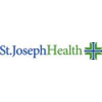 St. Joseph Health logo