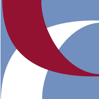 ConvergentUSA logo