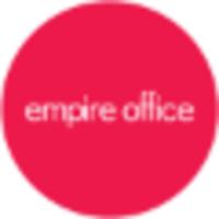 Empire Office logo