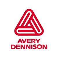 Avery Dennison Graphics Solutions logo