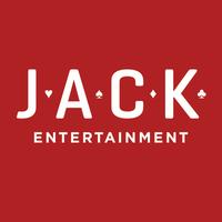 JACK Entertainment logo