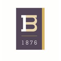 Barrett McNagny LLP logo