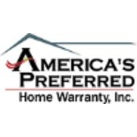 Americas Preferred Home Warranty logo