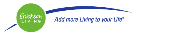 Linden Ponds NP 2018 Part Time NP- Geriatrics job in Hingham