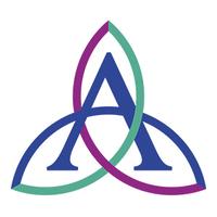 Columbia Saint Mary's Hospital Ozaukee logo