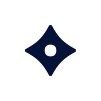 Fiskars Group logo