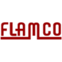 Florida Metal Products, Inc.  - Flamco logo