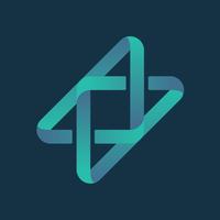 FocuzMindz logo