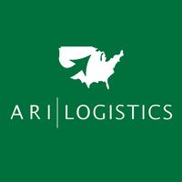 ARI Logistics LLC logo