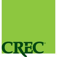 CREC   Florida logo