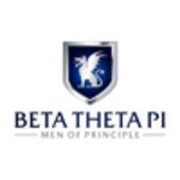Beta Theta Pi logo
