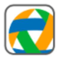 Assurant Employee Benefits (now Sun Life Financial) logo