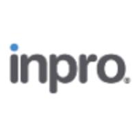 Inpro Corporation jobs