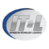 Information Technology & Logistics, LLC logo