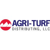 AGRI-TURF DISTRIBUTING LLC logo