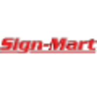 Sign-Mart logo