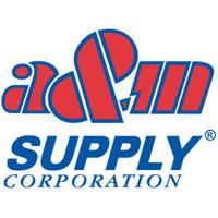 A&M Supply logo