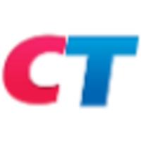 CeramTec North America logo