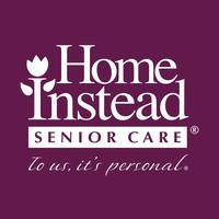 Home Instead Senior Care UK logo