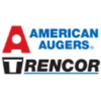 American Augers logo