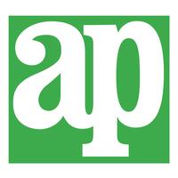 Adolfson & Peterson logo