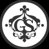 Gentleman Scholar