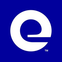 Expedia , Inc. logo