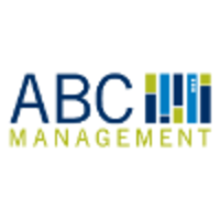 ABC Management logo