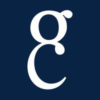 Grant Cooper logo
