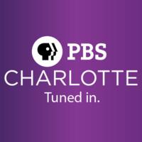 WTVI PBS Charlotte logo