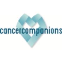 Cancer Companions logo