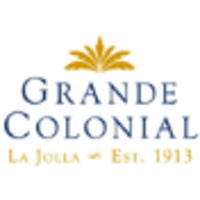 Grande Colonial logo