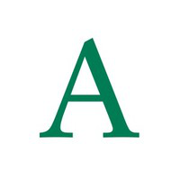 Apollo Global Management logo