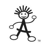 ACES (Comprehensive Educational Services, Inc.) logo