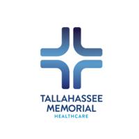 Tallahassee Memorial HealthCare logo