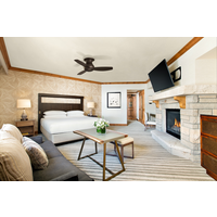 Park Hyatt Beaver Creek Resort & Spa logo