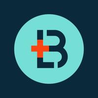 Boelter + Lincoln logo