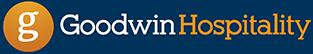 Goodwin Hospitality logo