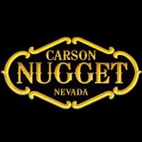 Hotel Front Desk Clerk Job In Carson City Carson Nugget