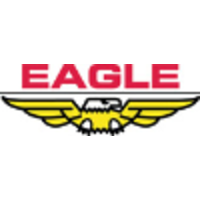Eagle Manufacturing CO logo