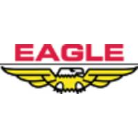 Eagle Manufacturing CO logo