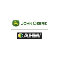 AHW LLC logo