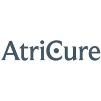 AtriCure logo