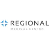 Regional Medical Center of San Jose logo