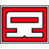 Scientific and Commercial Systems Corporation (SCSC) logo