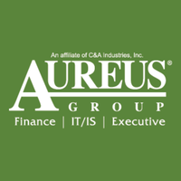 Aureus Group logo