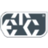 Environmental Tectonics logo