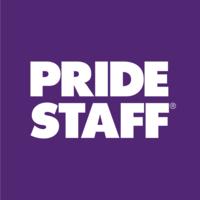 PrideStaff Financial jobs