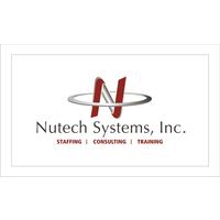 Nutech Systems Inc logo